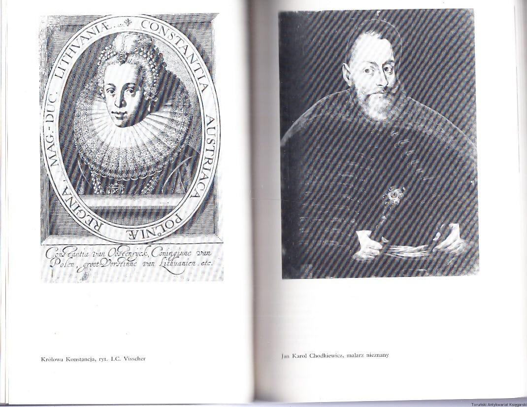 władysław iii henryk