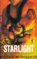 Starlight / Scott Ely