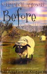 Before & After / Matthew Thomas