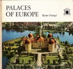 Palaces of Europe / Reiner Frenzel
