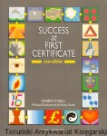 Success at First Certifivate / Robert O'Neill, Michael Duckworth, Kathy Gude