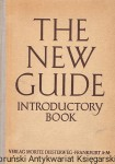 The New Guide : Introductory Book / Marie Duve, Karl Kreter