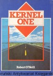 Kernel one / Robert O'Neill