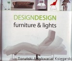 DesignDesign furniture & lights / Oscar Asensio