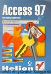 Access 97 / Alan Simpson, Elizabeth Olson