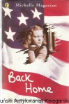 Back Home / Michelle Magorian