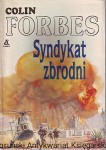Syndykat zbrodni / Colin Forbes