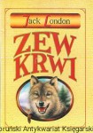 Zew krwi / Jack London
