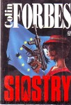 Siostry / Colin Forbes