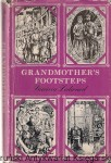 Grandmother's footsteps / Patricia Ledward