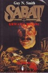 Sabat : Krwawa bogini / Guy N. Smith