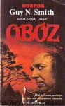 Obóz / Guy N. Smith