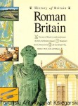 Roman Britain : History of Britain / Andrew Langley
