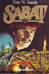 Sabat : Kult kanibali / Guy N. Smith