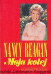 Moja kolej / Nancy Reagan