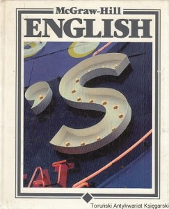 McGraw-Hill English / Elizabeth Sulzby, Marvin Klein, Wiliam Teale, James Hoffman