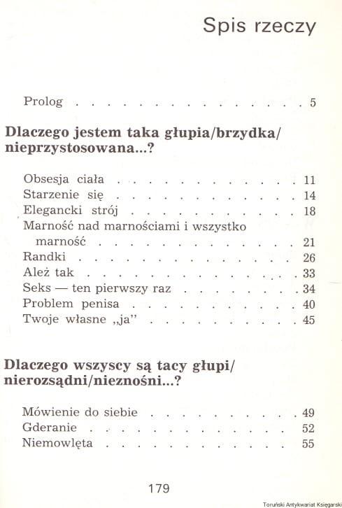 Mariusz, Mczyzna, 32 | Pruszkw, Polska | Badoo