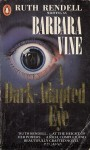 A dark-adapted eye / Barbara Vine