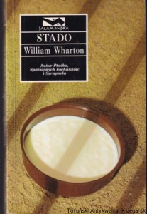 Stado / William Wharton