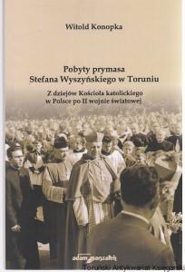 Fatimskie skarby Parafia. w. Jzefa w Chorzowie