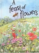 A feast of flowers / Ruth Thomson