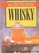 Mini Encyklopedia : Whisky / Carol P. Shaw