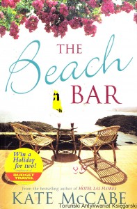 The Beach Bar / Kate McCabe