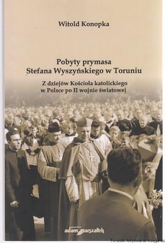 Sowo wdzicznoci i solidarnoci czonkw Akcji Katolickiej z
