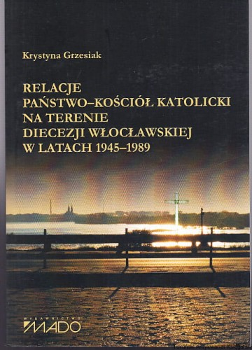 Abp Jzef Michalik gosi - Portal Diecezji Tarnowskiej